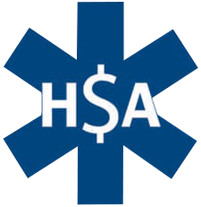 Chiropractic Maple Grove MN HSA logo2