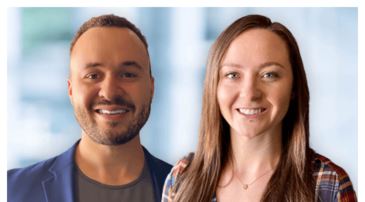 Chiropractor Maple Grove MN Kevin and Cydney About Us
